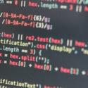 De 8 meest gevraagde programmeertalen van 2017