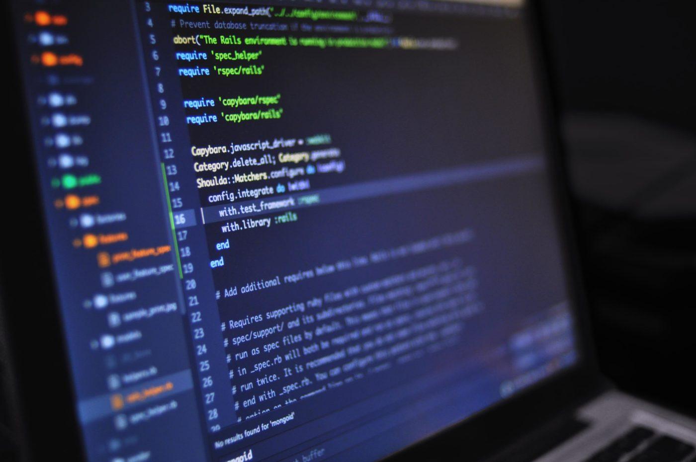 6x de beste gratis programmeercursussen voor beginners
